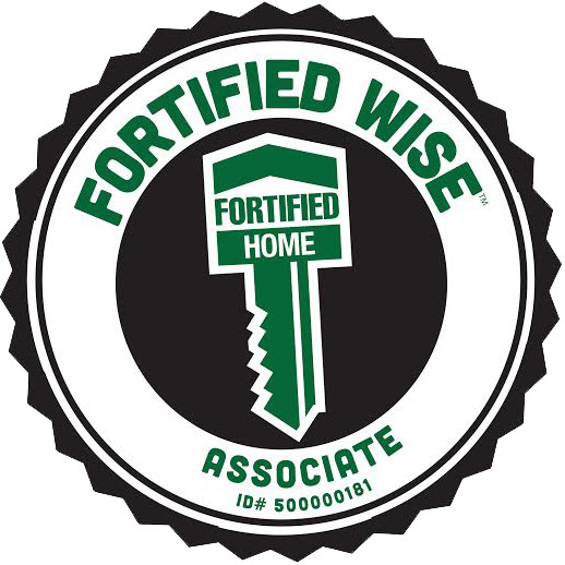 Fortified Home Associate