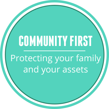 Protecting Your Family And Your Assets With Coastal Alabama